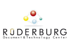 Roderburg Document & Technology Center eK