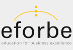 eForBe: education for business excellence